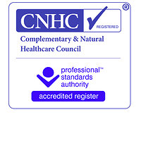 Booking/Contact. new cnhc logo